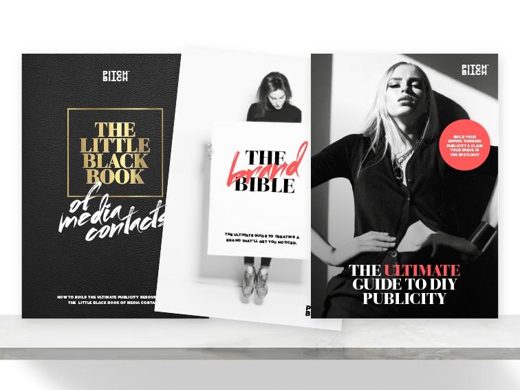 AVIDA Creative Branding Websites & Graphic Design