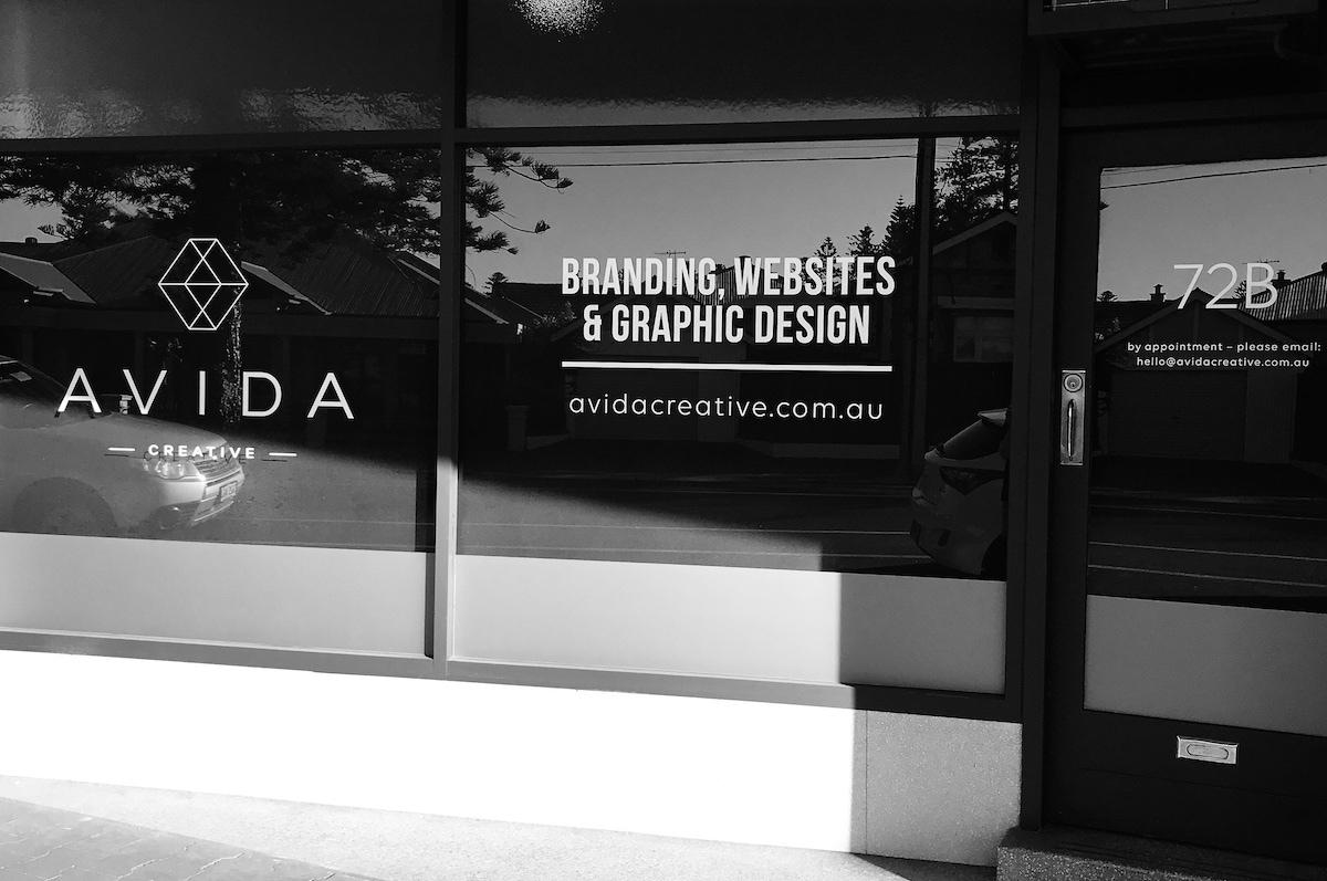 AVIDA-Creative-Studio-Glenelg